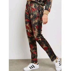 Adidas original X Pharrell Williams pants